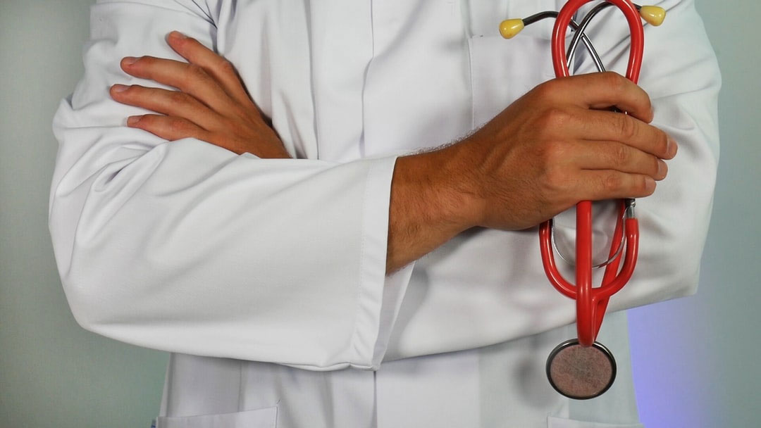 Why and how you should question your doctor?